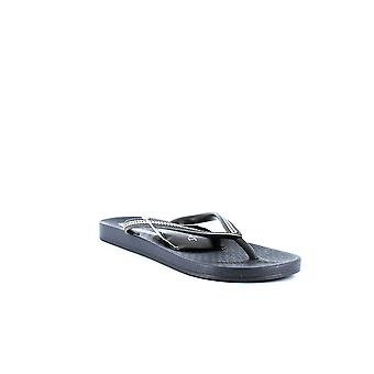 Ipanema Ana Flip-Flops
