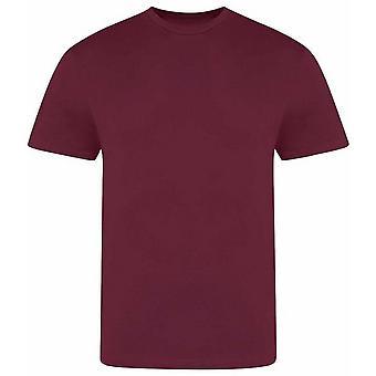 Awdis Unisex Adult The 100 T-Shirt