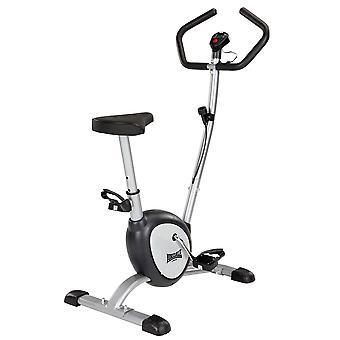 Lonsdale Unisex motionscykel
