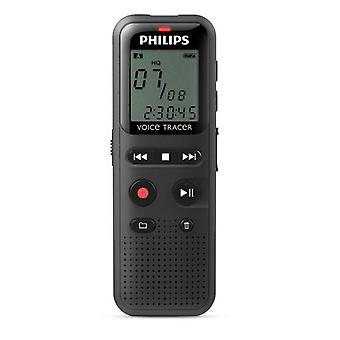 Inspelare Philips DVT 1150