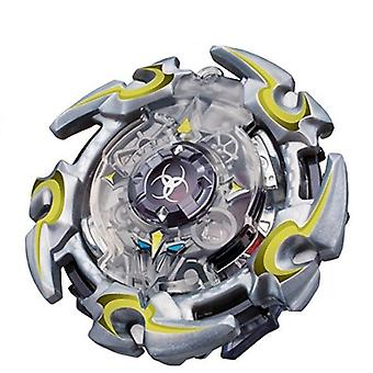 Tops Burst Launchers, Beyblade Gt Toy - Metal Fusion Sparking (type-1)