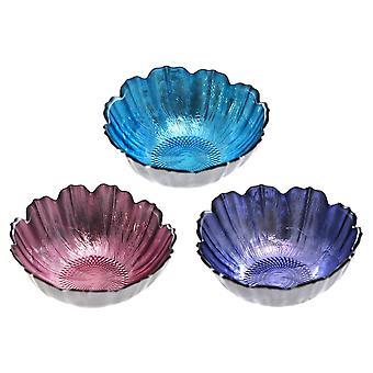 Set/4 Vesna - Mini Bowls