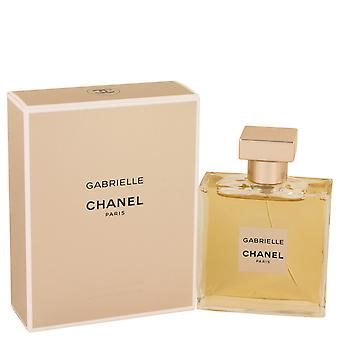 Gabrielle av Chanel EDP Spray 50ml