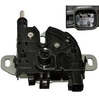 Bonnet Hood Lock Latch Catch Mechanism Ford C-Max, Focus C-Max, Focus Mk2, Kuga I 3M5116700Bc