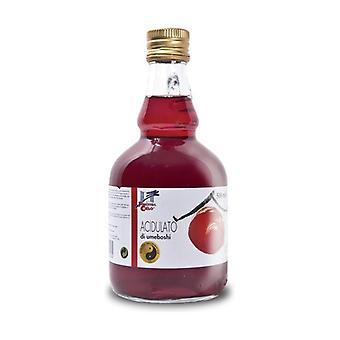 Umeboshi acidulate 500 ml