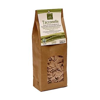Tacconelle pasta 500 g