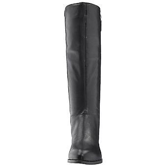 Nine West Womens Nihari Closed Toe Knee High Fashion Boots