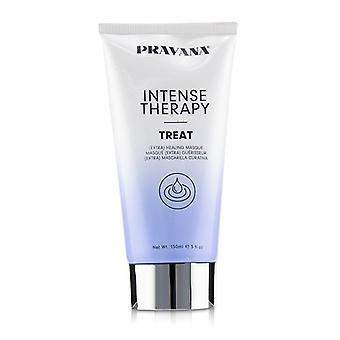 Pravana Intense Therapy Treat (Extra) Healing Masque 150ml/5oz