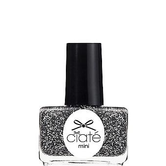 Ciate Nail Polish - Couture Noir 5ml (PPM174_KM)