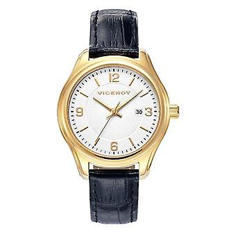 Viceroy watch women 40924-95