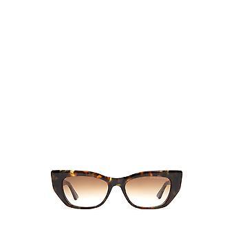 Dita DTS530 trt female sunglasses