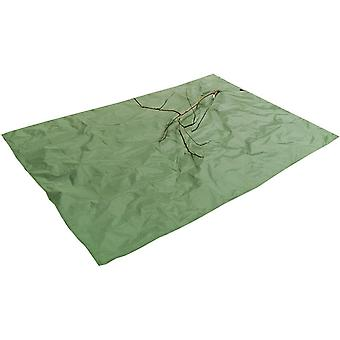 Picnic Blankets, Portable Waterproof Ultralight Camouflage , 100 * 145CM, 2PCS