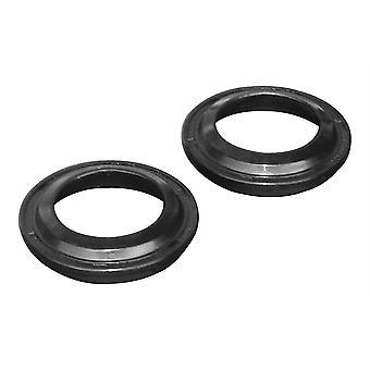 Nikone Fork Dust Seal - 43x54mm