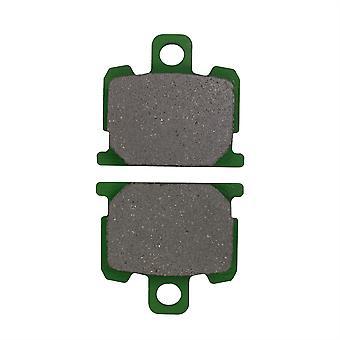 Armstrong GG Range Road Brake Pads - #230060