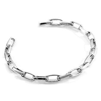 ANCHOR & الطاقم Spiritsail الشراع الفضة سلسلة بانغل
