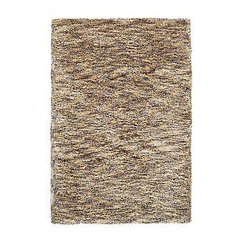 Royal Teppich Endhex Beige