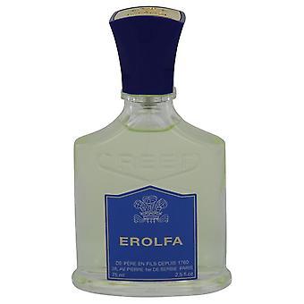 Blanc Violette Eau De Parfum Spray By Histoires De Parfums 2 oz Eau De Parfum Spray