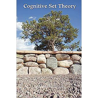 Cognitive Set Theory by Alec Rogers - 9780983037606 Book