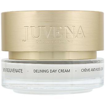 Juvena Crème de jour pour peau sèche 50 ml