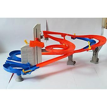 Hotwheels Voiture Car Toy