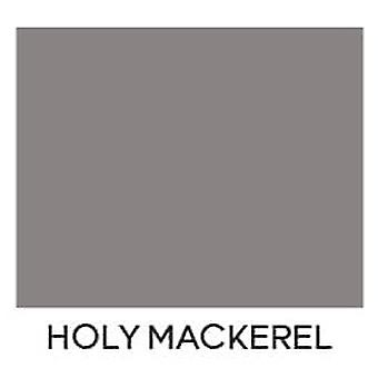 Heffy Doodle Holy Mackerel Letter Size Cardstock