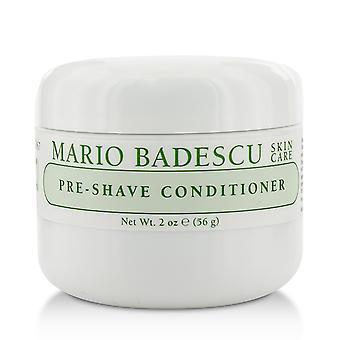 Pre shave conditioner 204584 59g/2oz