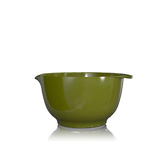 Rosti Mixing Bowl 3.0L, Olive
