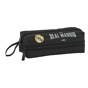 Holdall Real Madrid C.F. Noir