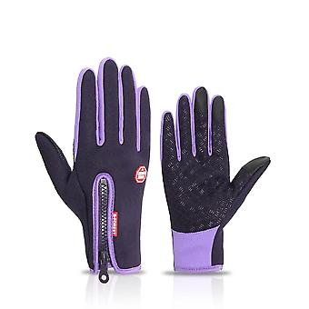High Quality Men,women Gloves