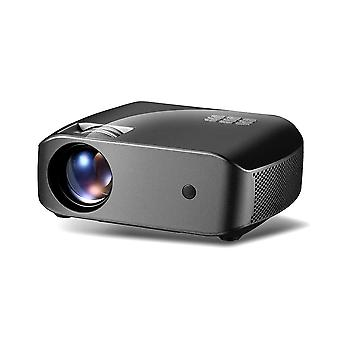 MINI Projector 1920*720P Resolution LED Projector