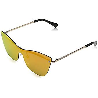 HAWKERS COLLINS Gold Ruby Sport sunglasses for men and women(2)