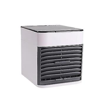Mini Air Cooler With Led
