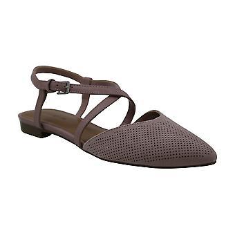 indigo rd. Womens Genetic Point-Toe Flats