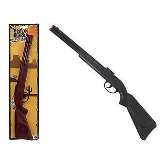 بندقية مع الصوت (57 سم)