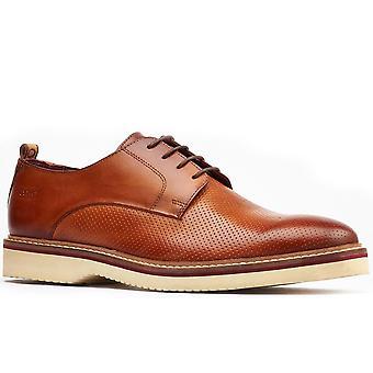 Base London Grady Zapatos formales para hombre