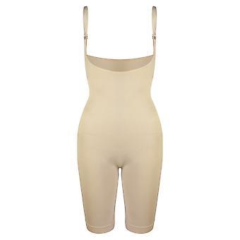 Bodyboo - Shaping underwear Women BB1065