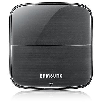 Dockstation Samsung EDD-D200BEG