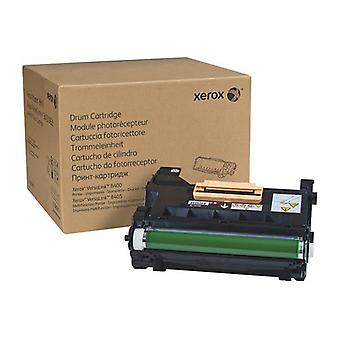 Xerox VersaLink B400/B405 Trumma, Original, Xerox, VersaLink B400/B450, 1 styck,