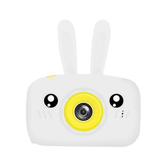 Kiko D6736w Kompakte Fotokamera