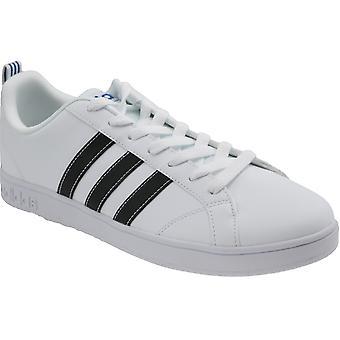 أديداس VS ميزة F99256 أحذية رياضية من الرجال
