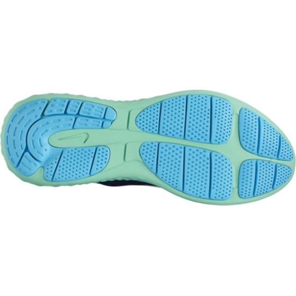 Nike Lunar Skyelux 855808400 universeel alle jaar heren schoenen - Gratis verzending by0EYc