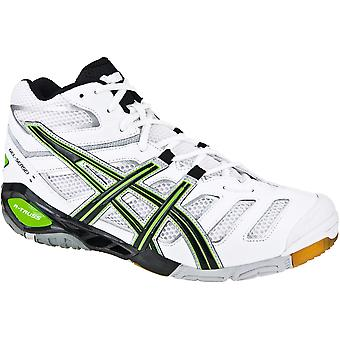 Asics Gel Sensei 4 MT B202Y0170 volleyball all year men shoes