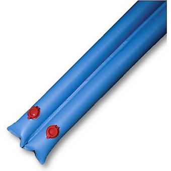 Swimline ACC18DUBL 8' Vinyl Dual Water Tube - Blue