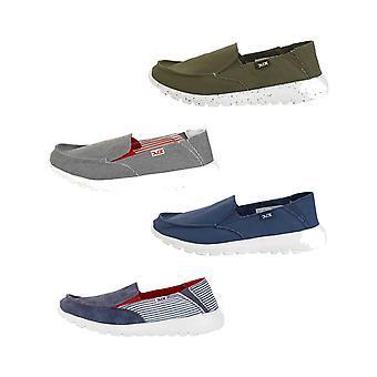 Dude Ladies Ava Shoe