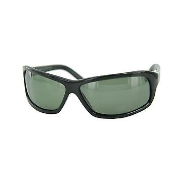 s.oliver Sonnenbrille 4221 C1 black