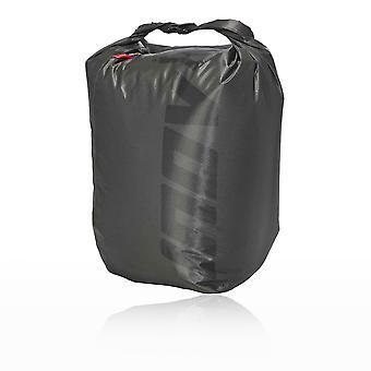 Inov8 Dry Bag 15L - AW19