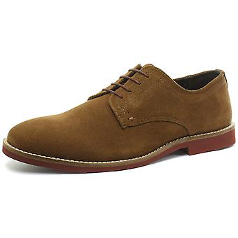 Red Tape Bromham Mens Lace Up Shoes  AND COLOURS