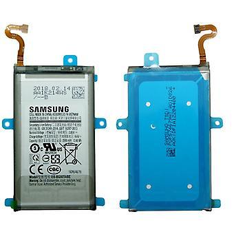 Samsung Galaxy S9 Plus G965F Akku Battery Pack Batterie GH82-15960A Ersatzakku