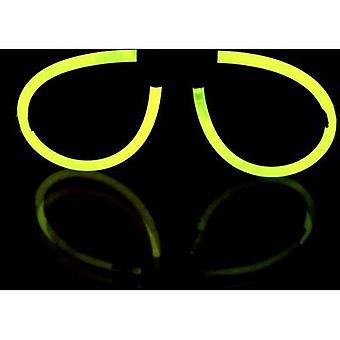 نظارات عصا جلسييلوو و