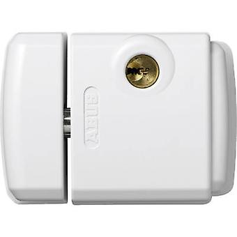 ABUS ABFS28409 Window lock White